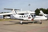Aircraft for Sale in Germany: 1984 Piper PA-42 Cheyenne IIIA