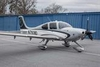 Aircraft for Sale in Georgia, United States: 2012 Cirrus SR-22GTS