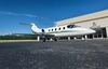 Aircraft for Sale in Texas, United States: 2005 Hawker Siddeley 125-400XP