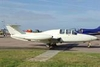 Aircraft for Sale in California, United States: 1960 Morane-Saulnier MS.760 Paris Jet