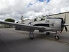 Aircraft for Sale in Illinois, United States: 1957 North American T-28 Trojan