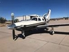 Aircraft for Sale in Colorado, United States: 2003 Piper PA-46-500TP Malibu Meridian