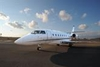 Aircraft for Sale in Maryland, United States: 2003 Gulfstream G200