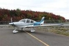 Aircraft for Sale in Canada: 2012 Cirrus SR-22G3 GTS