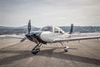 Aircraft for Sale in New Hampshire, United States: 2014 Cirrus SR-22G