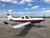 Aircraft for Sale in Florida, United States: 1995 Lancair IV