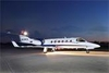 Aircraft for Sale in Florida, United States: 1997 Learjet 31A