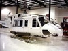 Aircraft for Sale in Texas, United States: 1992 Bell 212