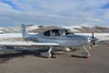 Aircraft for Sale in United States: 2008 Cirrus SR-22G3 GTS X-Edition