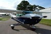 Aircraft for Sale in Canada: 1979 Cessna 182Q Skylane
