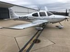 Aircraft for Sale in California, United States: 2010 Cirrus SR-22GTS Turbo