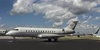 Aircraft for Sale in Florida, United States: 2001 Bombardier BD-700 Global Express