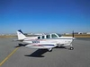 Aircraft for Sale in North Carolina, United States: 1981 Beech A36TC Bonanza