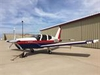 Aircraft for Sale in Texas, United States: 1997 Socata TB-20 Trinidad GT