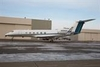 Aircraft for Sale in Illinois, United States: 2000 Gulfstream GV