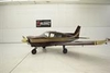 Aircraft for Sale in Indiana, United States: 1965 Piper PA-28-180 Cherokee