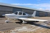 Aircraft for Sale in Minnesota, United States: 2000 Cirrus SR-20