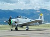 Aircraft for Sale in Illinois, United States: 1957 North American T-28C Trojan