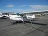 Aircraft for Sale in Rhode Island, United States: 1980 Cessna 172N Skyhawk