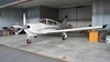 Aircraft for Sale in Rhode Island, United States: 1972 Piper PA-28R Arrow