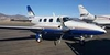 Aircraft for Sale in Colorado, United States: 1984 Piper PA-31P-350 Mojave