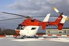 Aircraft for Sale in Canada: 1990 Eurocopter BK 117B2