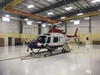 Aircraft for Sale in Canada: 2011 Agusta AW119 Ke