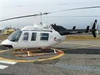 Aircraft for Sale in Canada: 1977 Bell 206L LongRanger