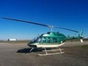Aircraft for Sale in Canada: 1999 Bell 206L4 LongRanger IV