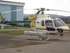 Aircraft for Sale in Canada: 1995 Eurocopter AS 350B2 Ecureuil