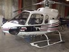 Aircraft for Sale in Canada: 1981 Eurocopter AS 350BA Ecureuil