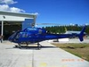 Aircraft for Sale in Canada: 1999 Eurocopter AS 355N Ecureuil II