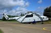Aircraft for Sale in Belgium: 1989 Mil MI-26