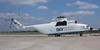 Aircraft for Sale in Belgium: 1990 Mil MI-26