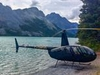 Aircraft for Sale in Canada: 2014 Robinson R-44 Clipper