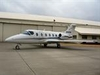 Aircraft for Sale in Oklahoma, United States: 1992 Beech 400A Beechjet