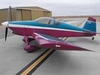 Aircraft for Sale in Kansas, United States: 2004 Vans RV-6