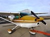 Aircraft for Sale in Wisconsin, United States: 1975 Cessna 182P Skylane