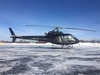 Aircraft for Sale in Minnesota, United States: 2001 Eurocopter AS 350B2 Ecureuil