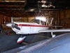 Aircraft for Sale in Kentucky, United States: 1965 Piper PA-32-260 Cherokee 6