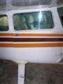 Aircraft for Sale in Illinois, United States: 1979 Cessna 172 Hawk XP