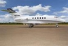 Aircraft for Sale in Texas, United States: 2010 Hawker Siddeley 750