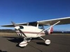 Aircraft for Sale in California, United States: 1966 Cessna 150F