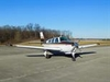 Aircraft for Sale in Indiana, United States: 1978 Beech F33A Bonanza