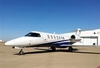 Aircraft for Sale in Indiana, United States: 2007 Learjet 40-XR
