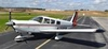 Aircraft for Sale in Alabama, United States: 1966 Piper PA-32-260 Cherokee 6