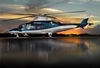 Aircraft for Sale in Florida, United States: 2006 Agusta A109E