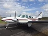 Aircraft for Sale in Kentucky, United States: 1999 Beech 58 Baron