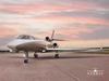 Aircraft for Sale in Texas, United States: 1998 Dassault 50EX Falcon