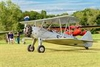Aircraft for Sale in Kansas, United States: 1944 Stearman Model 75